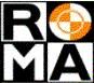 Foton Ersatzteile und mehr-Logo